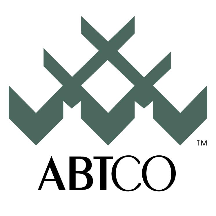 free vector Abtco