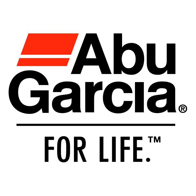 free vector Abu garcia