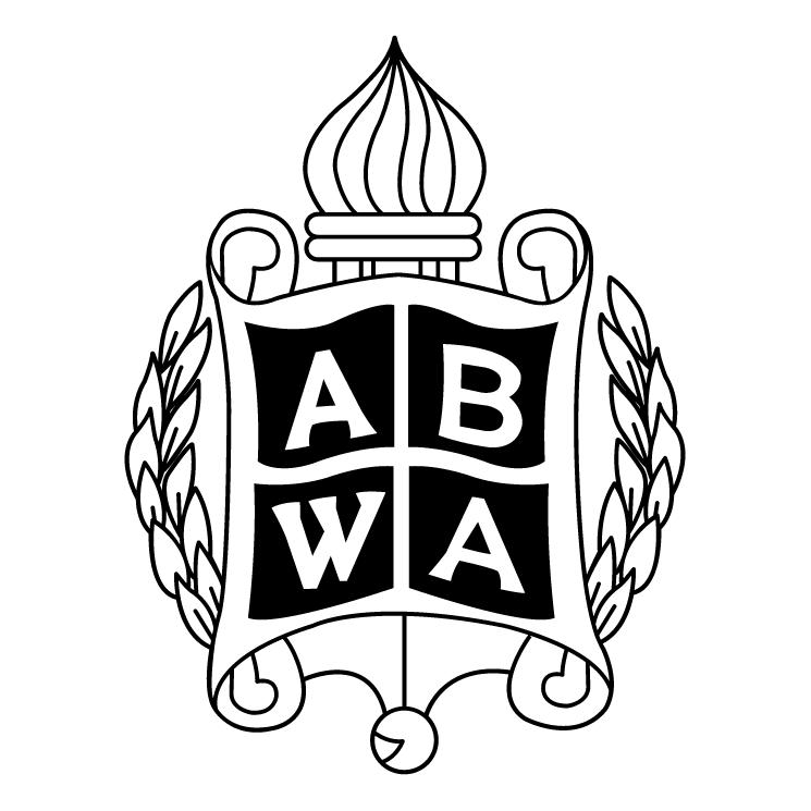 free vector Abwa