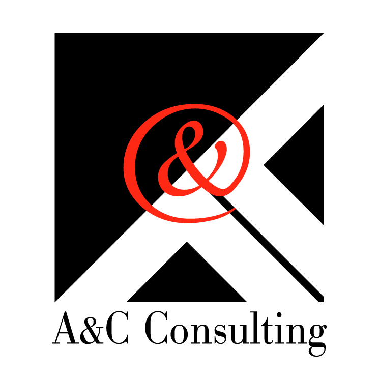 free vector Ac consulting