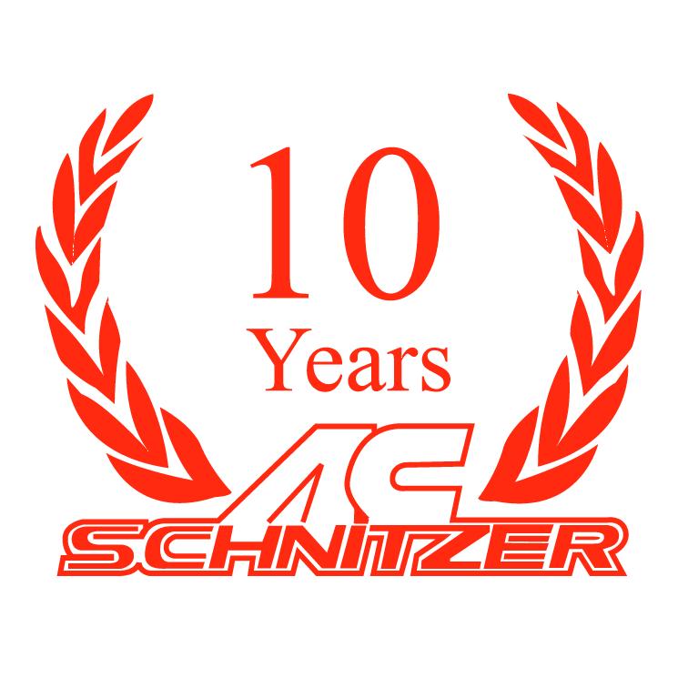 free vector Ac schnitzer 0