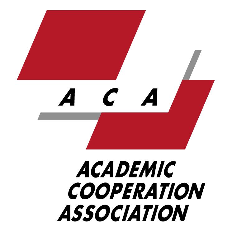 free vector Aca