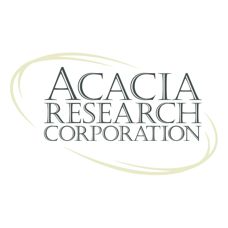 free vector Acacia research