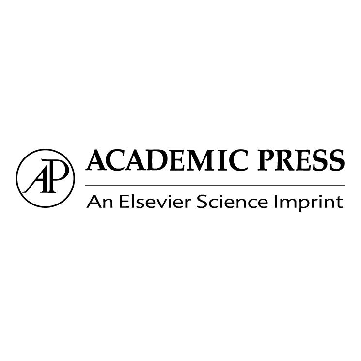 free vector Academic press
