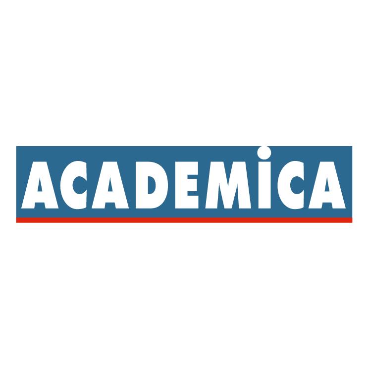 free vector Academica 0