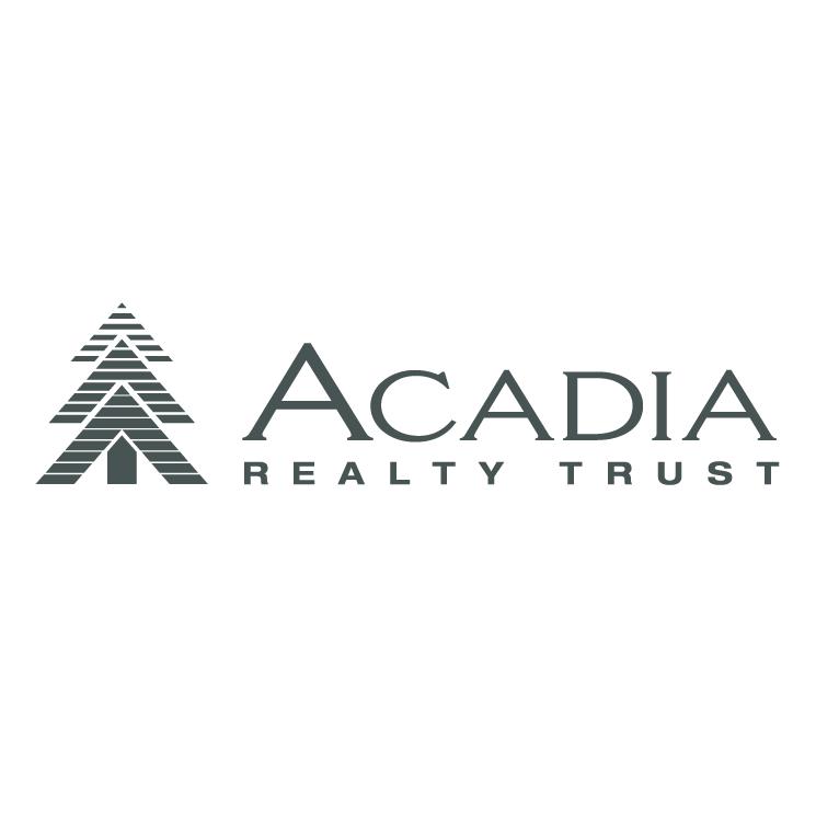 free vector Acadia