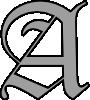 free vector Acap clip art