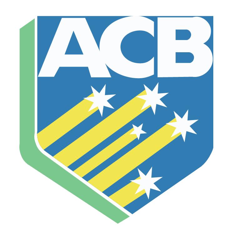 free vector Acb 0