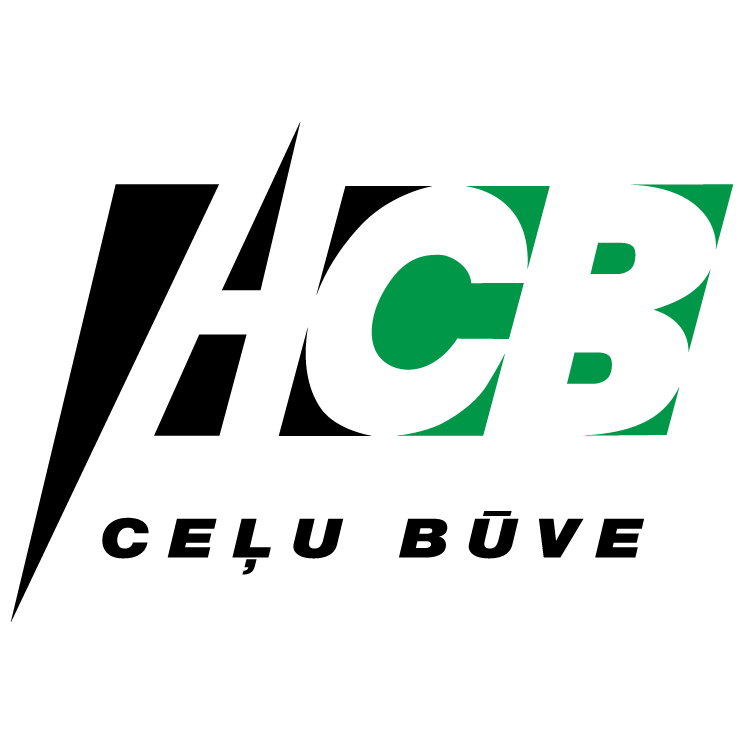 free vector Acb celu buve