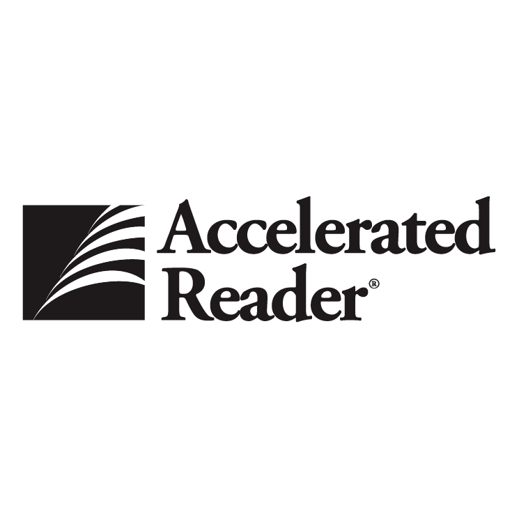 free vector Accelerated reader