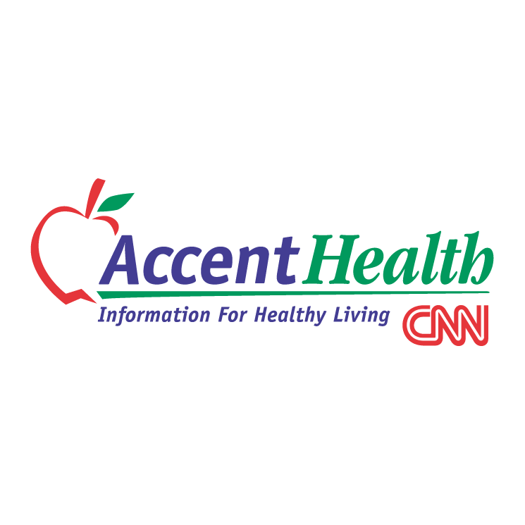 free vector Accenthealth
