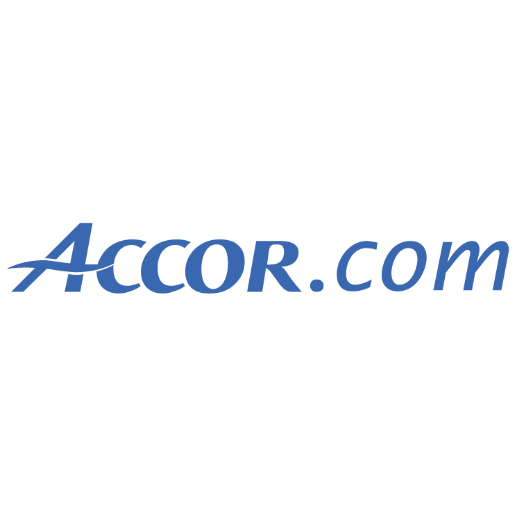 free vector Accorcom