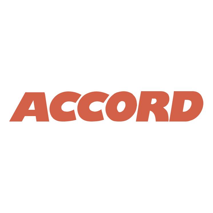free vector Accord 1