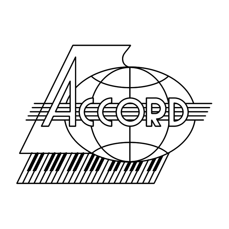 free vector Accord 2