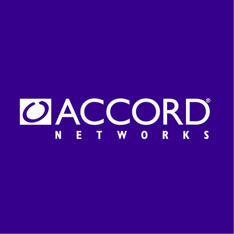 free vector Accord networks
