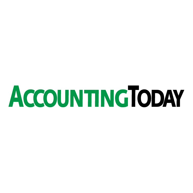 free vector Accounting today