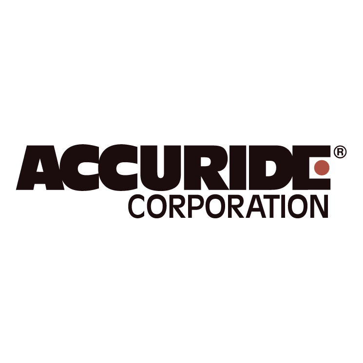 free vector Accuride corporation