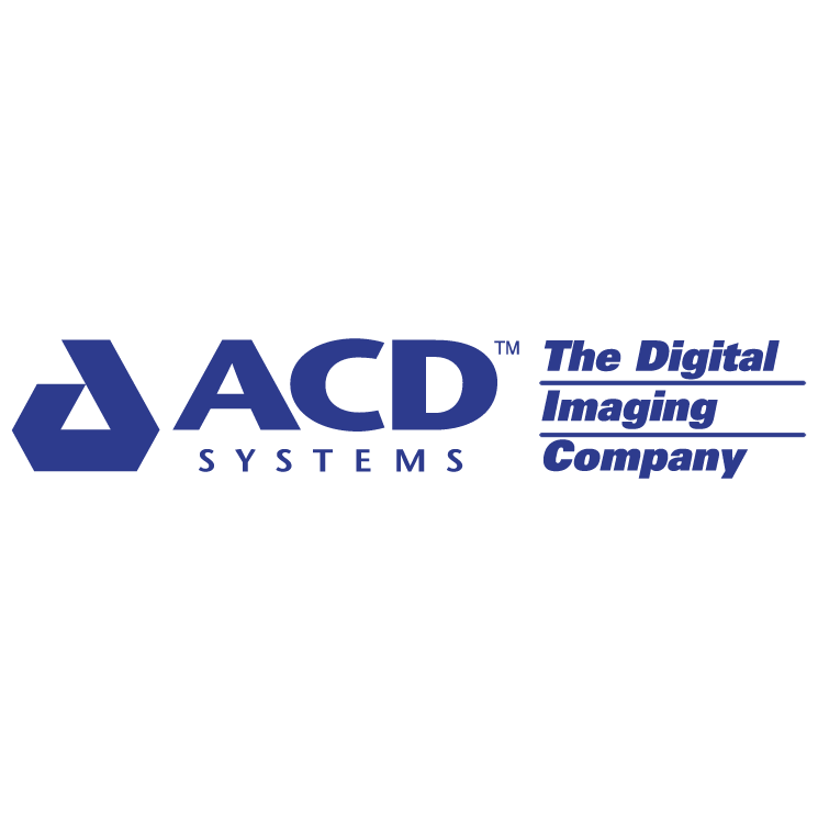 free vector Acd systems