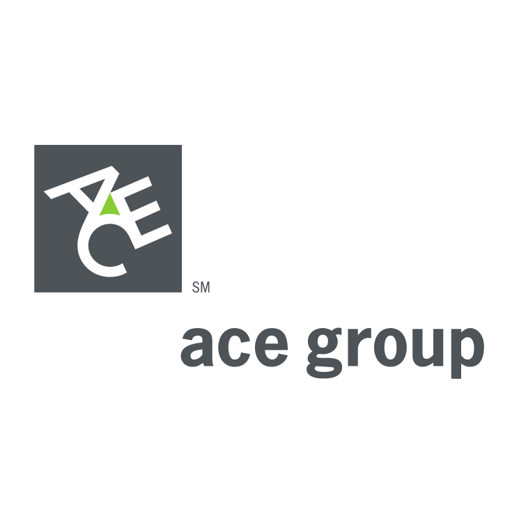 free vector Ace group