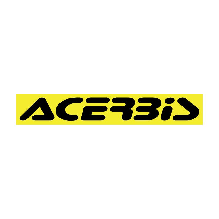 free vector Acerbis 0