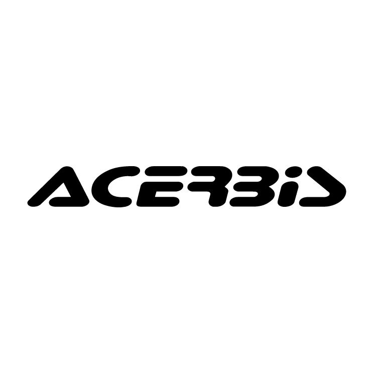 free vector Acerbis 1