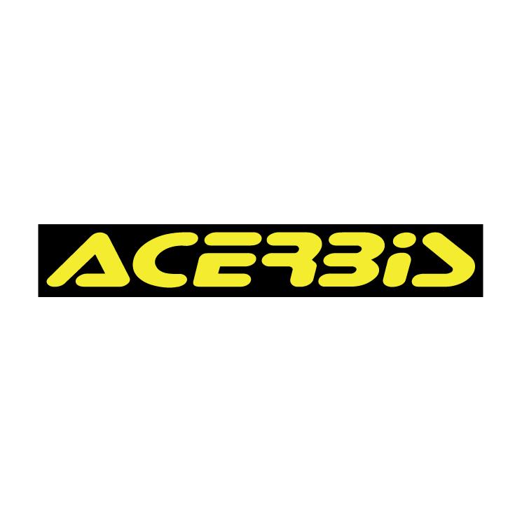 free vector Acerbis