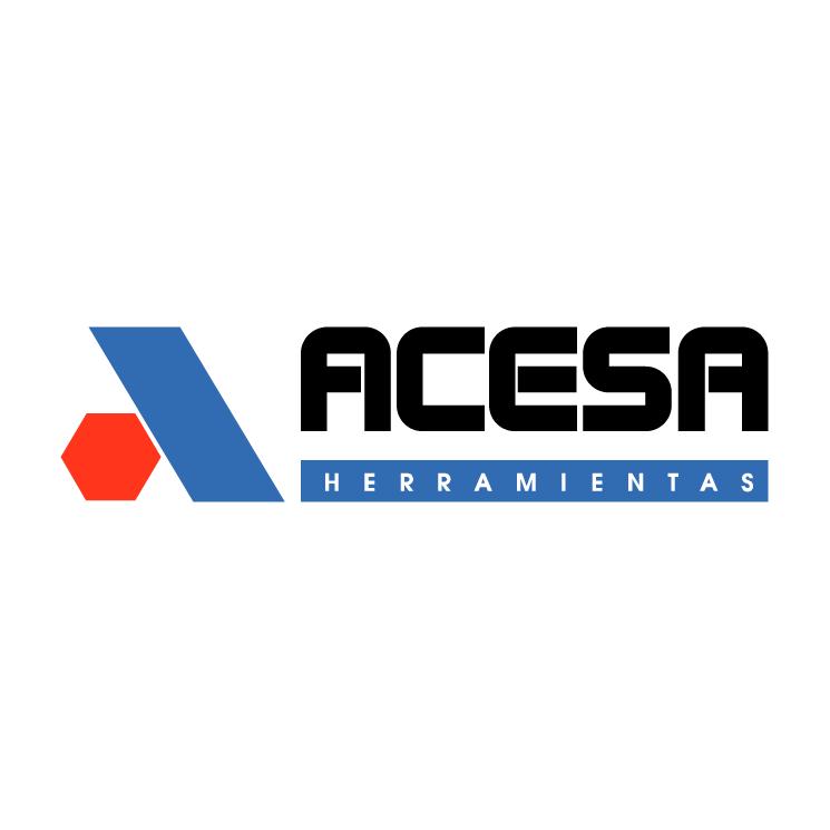 free vector Acesa