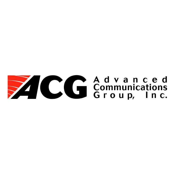 free vector Acg 0