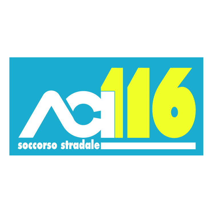 free vector Aci 116