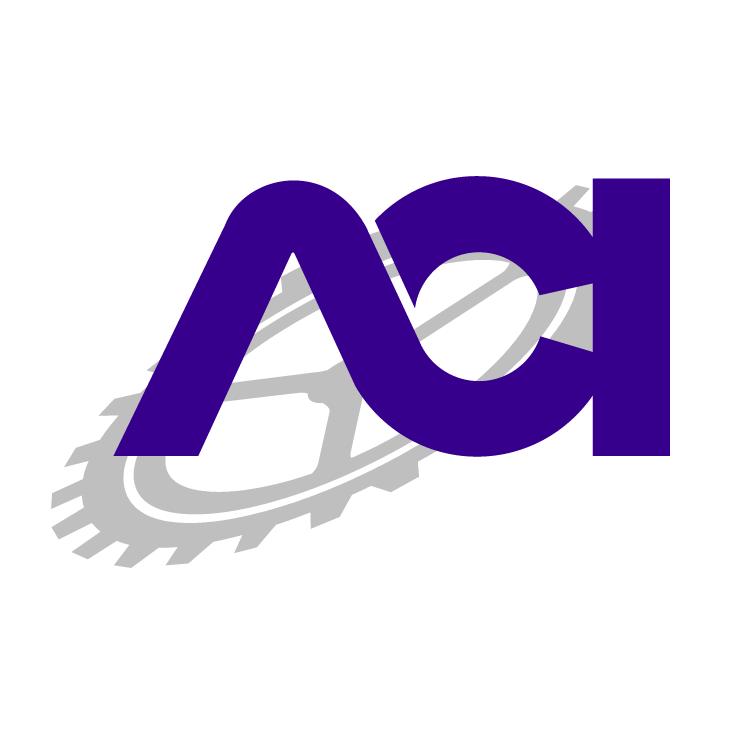 free vector Aci 3