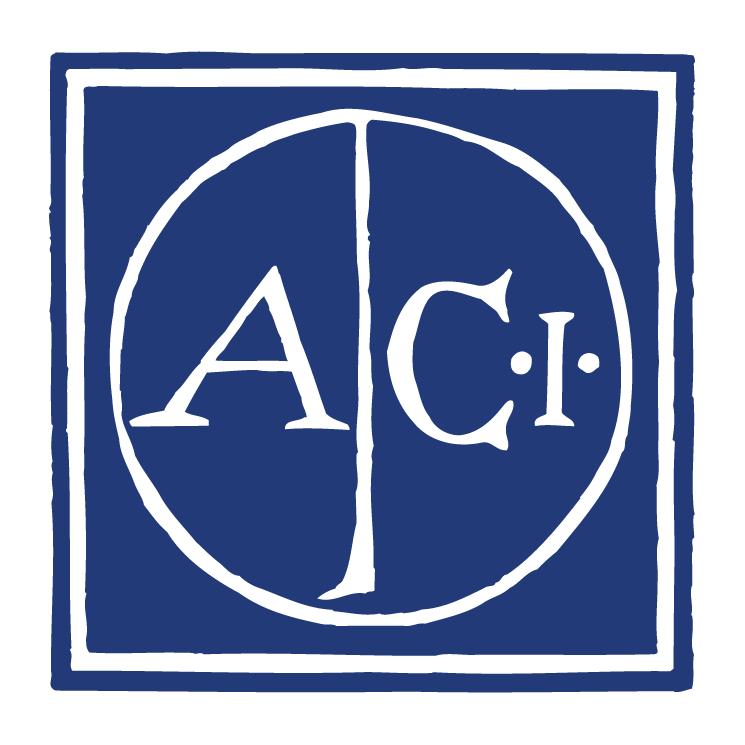 free vector Aci 4