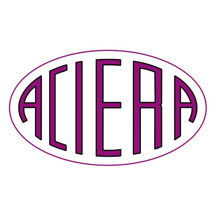 free vector Aciera