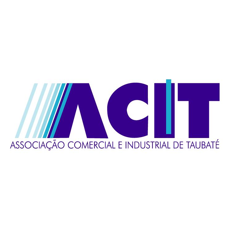 free vector Acit