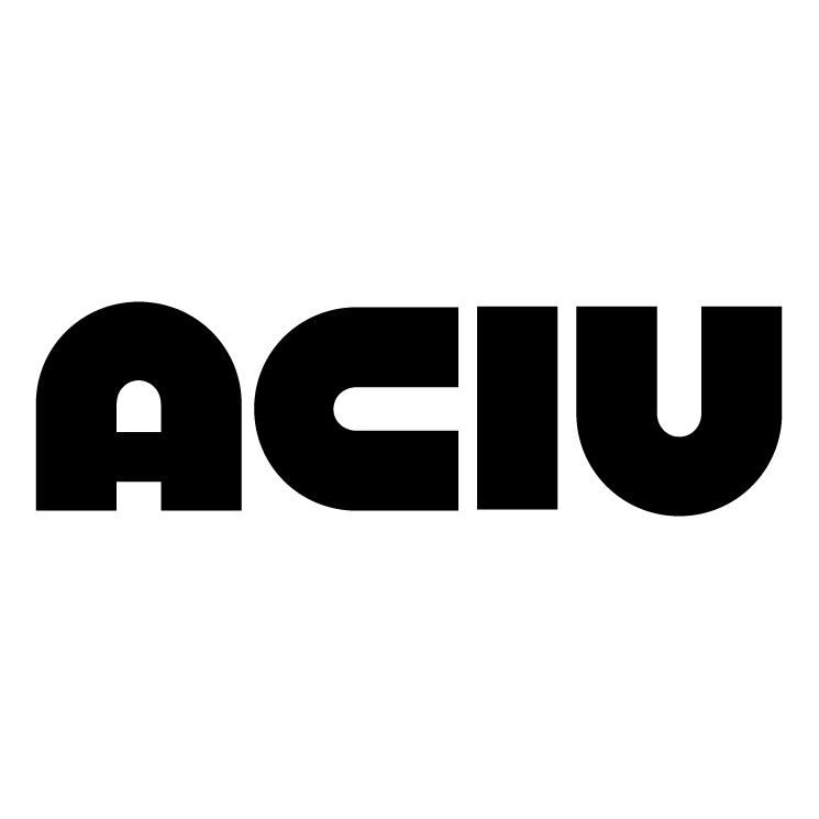 free vector Aciu