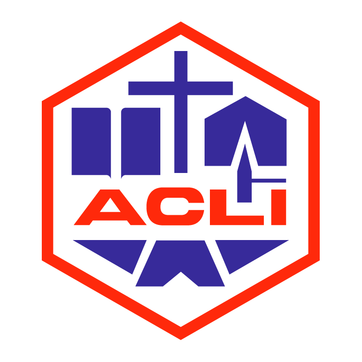 free vector Acli