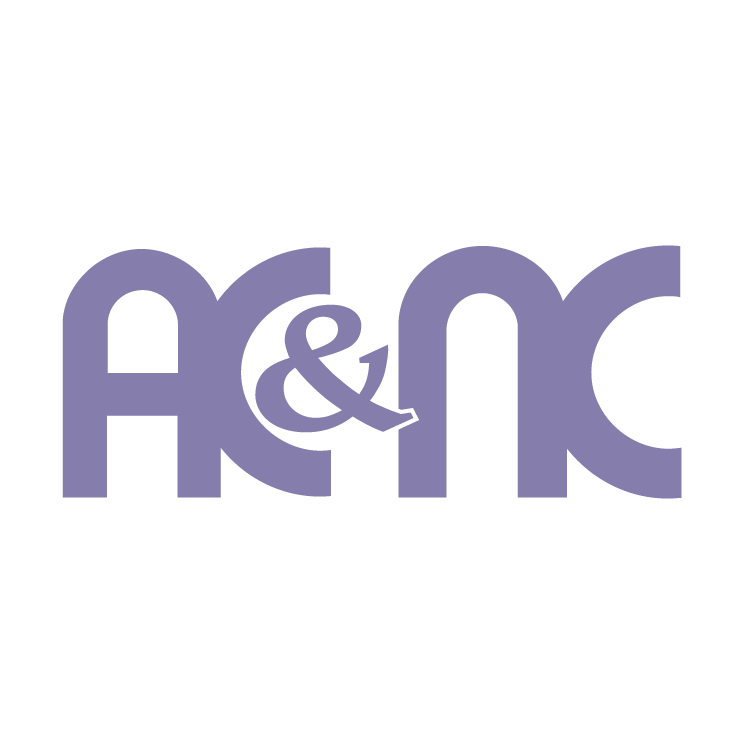 free vector Acnc