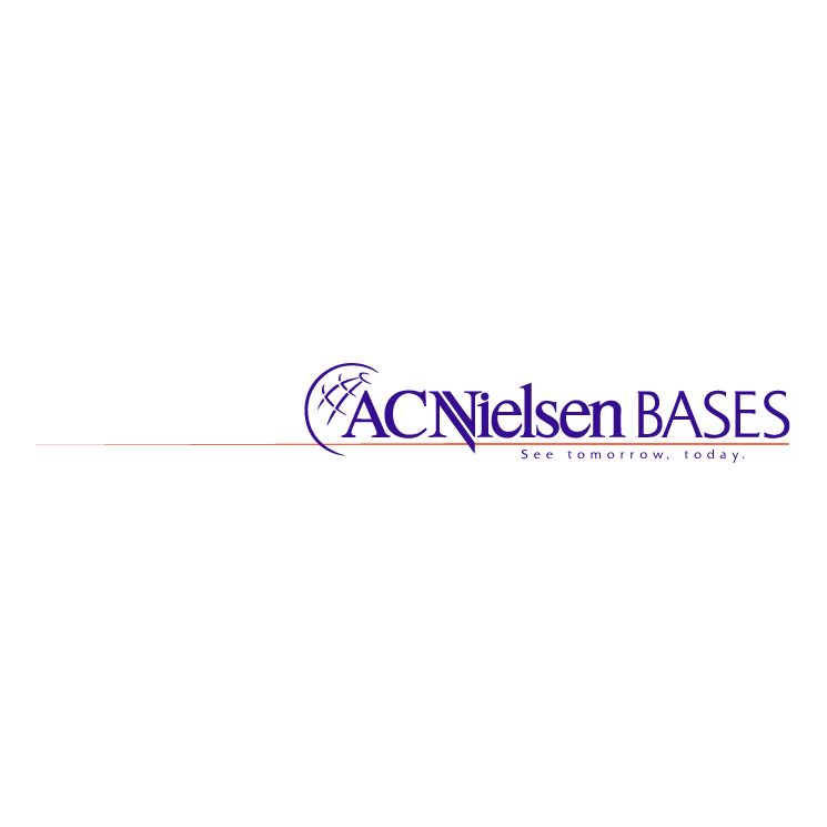 free vector Acnielsen bases