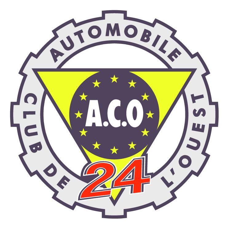 free vector Aco 0