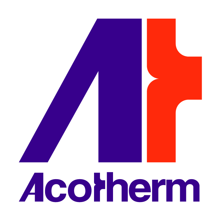 free vector Acotherm