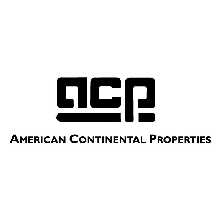 free vector Acp 0