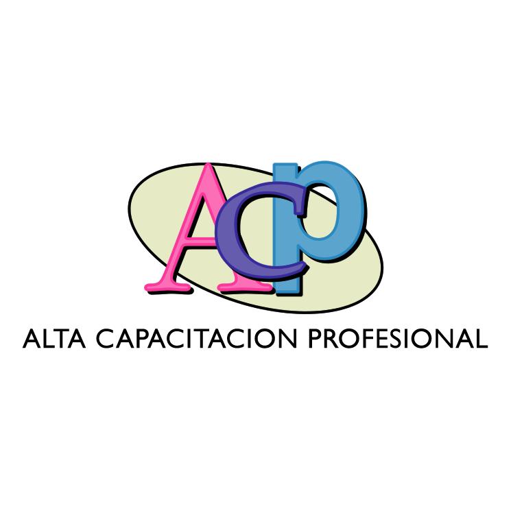 free vector Acp 2