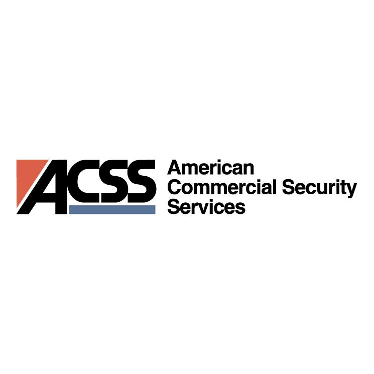 free vector Acss