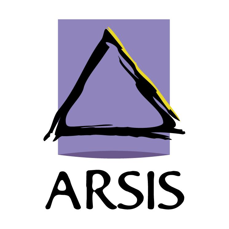 free vector Act arsis