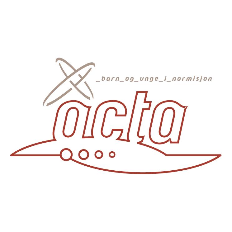 free vector Acta 0