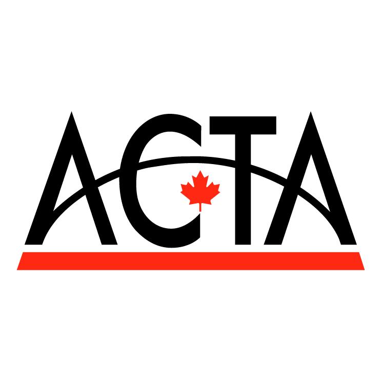 free vector Acta 3
