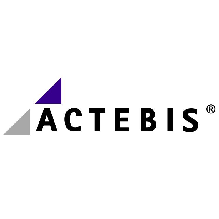 free vector Actebis
