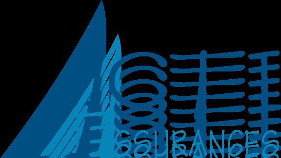 free vector Acti assurances