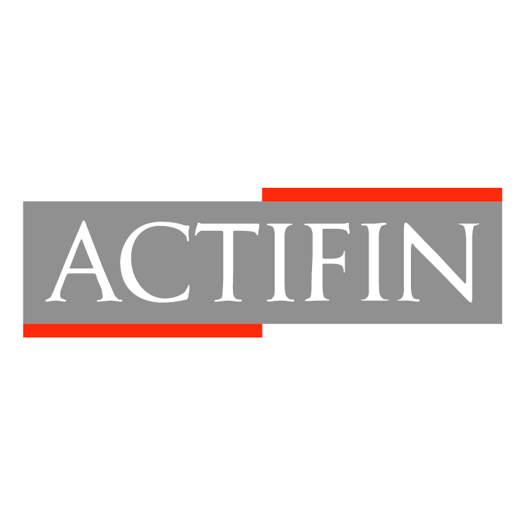 free vector Actifin