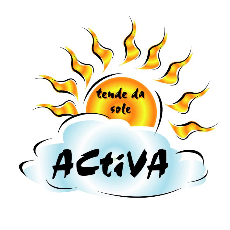 free vector Activa 0