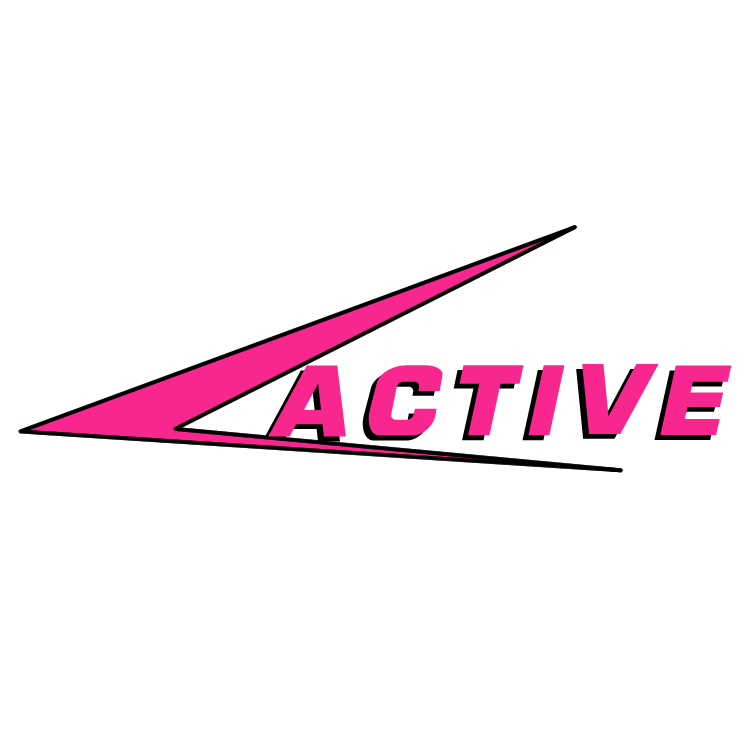 free vector Active